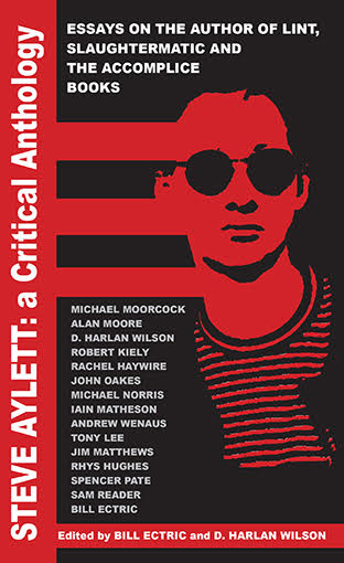 Aylett_Anthology_front_cover